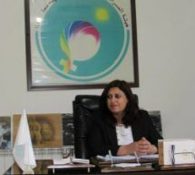 Pratiche sociali e progetti economici di empowerment femminile