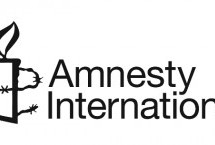 Rappresentante di Amnesty International Turchia: In Turchia vengono uccisi civili