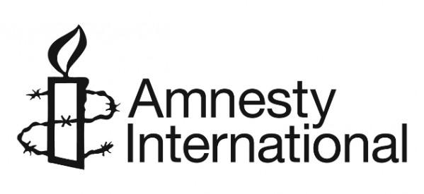 Amnesty International pubblica il suo rapporto 'Sur'