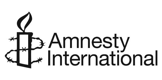 Report di Amnesty International sullo stato d'emergenza: i licenziamenti sono arbitrari e politici