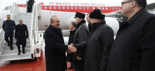 Cosa ha offerto Ankara alla Russia e cosa ha ottenuto?