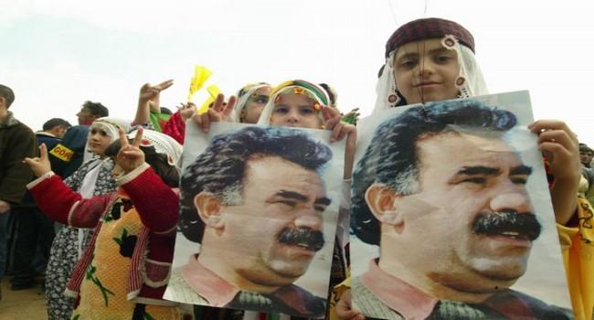 Giornata di mobilitazione in Italia il 10 ottobre contro l'isolamento e per la libertà di Abdullah Öcalan