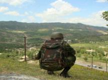 Entro l'anno la Turchia costruirà 67 nuove stazioni militari