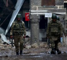 Cosa sta succedendo in Turchia? Genealogia di un fascismo