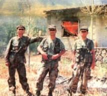 Militare Turco: Abbiamo incendiato molte case e molti villaggi