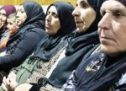 Le donne di Rojava hanno un piano: «Il tempo dei nostri diritti è oggi»