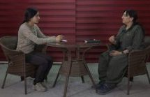 Avesta: il PKK è più forte che mai