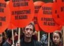 Turchia, avvocati sotto torchio: la pressione internazionale non basta