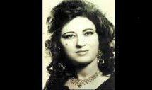 Eyşe Şan e la sua rivoluzione lirica