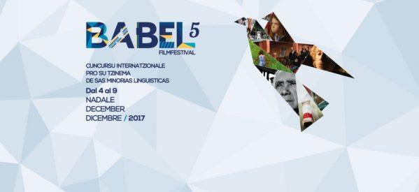 Babel film Festival Edizione 2017 ospita i film dal Kurdistan