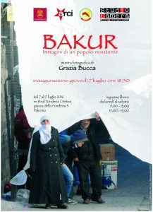 bakur-740x1024
