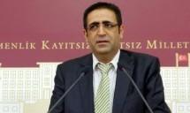 Baluken: Tocca ad Ankara fare il prossimo passo