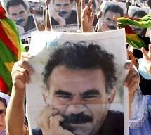 Progetto Diritti sostiene l'iniziativa internazionale Freedom per Abdullah Öcalan – Peace in Kurdistan