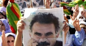 La voce di Öcalan risuona in America Latina