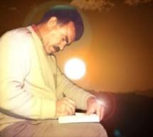 Sfidare la modernità Capitalista II: Il messaggio di Abdullah Ocalan