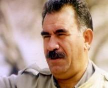Öcalan: La nostra rivoluzione è la rivoluzione della donna