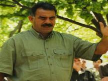 Öcalan: Serve una trattativa vera