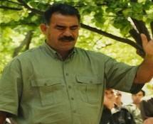 Abdullah Ocalan:resisteremo fino alla fine!