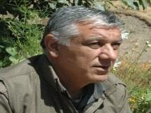 """Bayik sul massacro di Parigi: """"Erdoğan ha ordinato il massacro, Hakan Fidan l'ha giustiziato"""""""