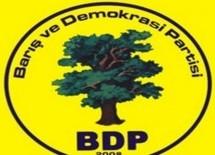 BDP Invita Europei ad Osservare l'Elezioni Amministrative del 2014