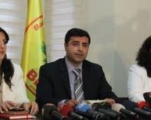 Öcalan: la prossima mossa spetta al governo