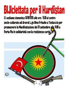 biciklettaroma
