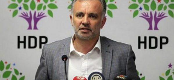 Bilgen: Il CPT condivide le responsabiltà sull'isolamento di Öcalan
