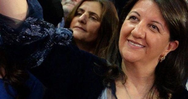 Buldan: La Turchia dovrebbe accettare le conquiste territoriali delle forze curde siriane
