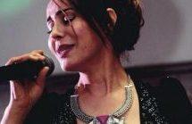 Codanna per cantante curda