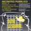 Firenze-Libertà e giustizia per il popolo curdo
