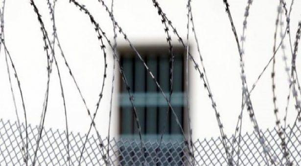 7.000 prigionieri del PKK in sciopero della fame