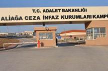 3 ragazze incinte detenute in un carcere turco in isolamento