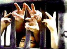Agire ora: ogni ritardo può costare la vita ai prigionieri politici in Turchia!