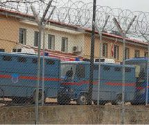 La politica carceraria dello stato turco: 437 prigioni, 260.000 detenuti