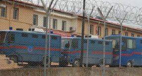 Situazione attuale nelle carceri turche: tortura e morte