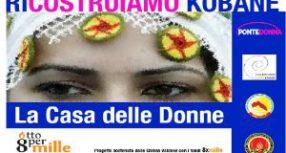 Roma, Conferenza Stampa a Montecitorio, Mercoledi 1 Dicembre