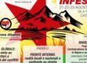 Catanzaro, Rivoluzione: l'esperienza del confederalismo democratico in Rojava e nel Kurdistan 23 agosto