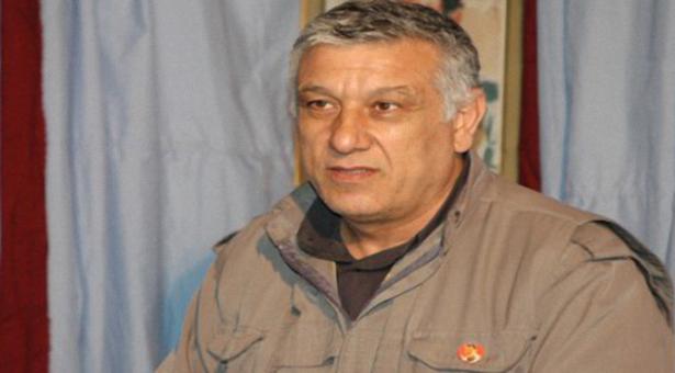 Bayik: le Nazioni Unite dovrebbero investigare i crimini di guerra della Turchia.