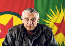 Bayik: La lotta del Leader Öcalan ora sta arrivando a compimento
