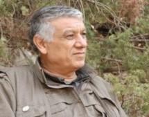 Cemil Bayik: Le forze che hanno costruito l'IS ora vogliono giocare al liberatore!