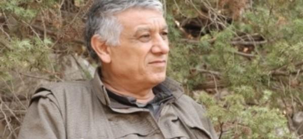 Bayik: Afrin non resterà allo Stato turco e ai suoi mercenari