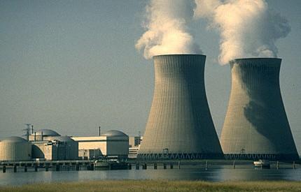 NO ai centri nucleari