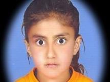Procuratore respinge l'indagine sulla morte di Ceylan Önkol
