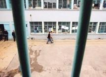 Direzione Generale: 138.016 prigionieri nelle carceri turche