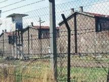 Trasferimenti di massa di prigionieri politici in carceri lontane