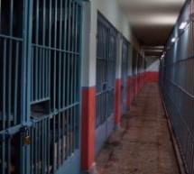 Rapporto sui detenuti