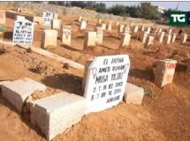 La7: I volontari italiani in viaggio verso Kobane