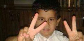Un veicolo blindato uccide un altro bambino a Cizre