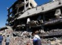 Ankara impone il coprifuoco su 176 villaggi curdi
