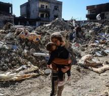 Il massacro di Cizre a novembre davanti alla CEDU
